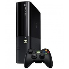 Приставка Xbox 360 E Freeboot б/у