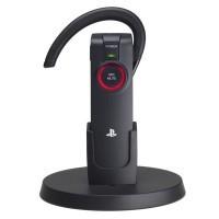 Гарнитура для игровой приставки PS3