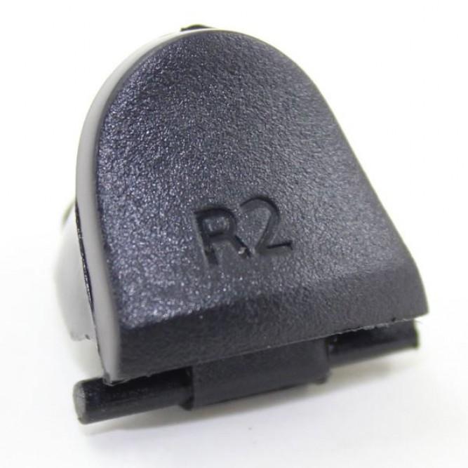 R2 Dualshock 4 кнопка для джойстика на замену