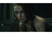 Побег из Ракун-сити. Обзор Resident Evil 3 (2020) для PlayStation 4