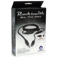 Кабель Rocksmith Real Tone Cable