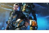 Лучшие сетевые игры для PlayStation 4. Топ 10 от PiterPlay