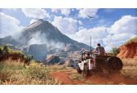 Последнее приключение Нэйтана Дрейка. Обзор Uncharted 4: Путь вора для PlayStation 4