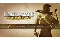 Сборник приключений. Обзор «Uncharted: Натан Дрейк. Коллекция»