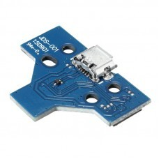 Плата USB для DualShock 4 V1