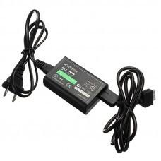 Зарядное устройство для PS Vita (б/у)