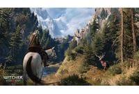 Весь мир - театр. Лучшие ролевые игры для Xbox One
