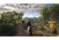 Ролевая игра с душой нараспашку. Обзор «Ведьмак 3: Дикая охота» для PlayStation 4 и Xbox One