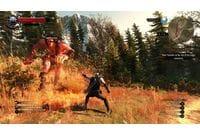 Путеводитель по игре «Ведьмак 3: Дикая охота». Как пользоваться навыками, знаками силы и магией