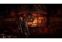 Путеводитель по Mortal Kombat 11. Все рецепты для кузницы в Mortal Kombat 11