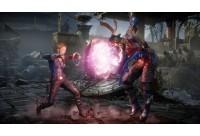 Путеводитель по Mortal Kombat 11. Советы и подсказки по игре