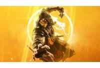 Назад к истокам. Обзор Mortal Kombat 11 для PlayStation 4
