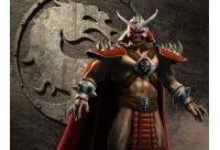 Самые сильные персонажи серии Mortal Kombat. Топ-8 от PiterPlay