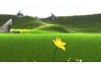Являются ли видеоигры искусством? 10 самых красивых игр по версии PiterPlay