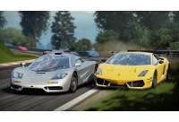 Лучшие игры серии Need for Speed. Топ 10 от PiterPlay