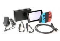 Стоит ли покупать Nintendo Switch? Подробный обзор уникальной приставки-гибрида
