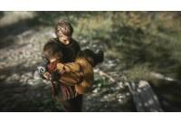 Страшная сказка в средневековой Франции. Обзор A Plague Tale: Innocence для PlayStation 4