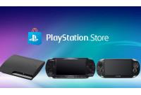 Где теперь покупать игры для PlayStation 3 и Vita? Sony закрывает цифровые магазины