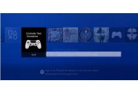 Стоит ли прошивать PlayStation 4?