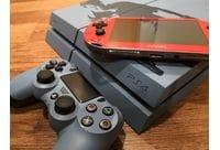 10 лайфхаков для владельцев PS4. Все, что вы не знали о своей приставке