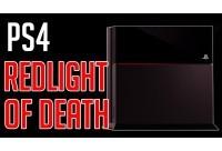 Неполадки с PS4. Пять самых распространенных проблем с консолью от Sony