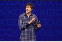 PlayStation 5: все, что известно о новой консоли от Sony на сегодняшний день