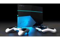 В ожидании нового чуда от Sony. Когда выйдет PlayStation 5?