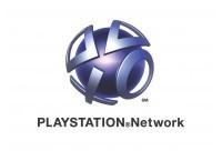 Что такое PlayStation Store? Когда бывают скидки в PlayStation Store?