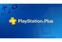 Сервис PlayStation Plus. Что дает подписка?