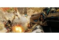 Путеводитель по Rage 2. Лучшие способности-нанотриты и виды оружия в игре