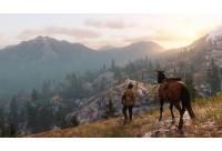 Настоящий Дикий Запад. Самый прорывной открытый мир в Red Dead Redemption 2