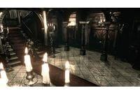Лучшие игры серии Resident Evil. Топ-10 от PiterPlay