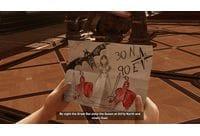 Как освободить Белую Королеву? Путеводитель по головоломкам в Shadow of the Tomb Raider для PS4