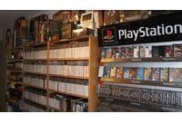 Стоит ли покупать б/у игры для PlayStation 4 и других приставок? За и против