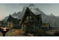 The Elder Scrolls V: Skyrim. Как жениться и как купить дом в «Скайриме»