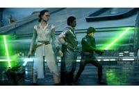 Путеводитель по Star Wars: Battlefront 2. Сетевой режим «Герои против злодеев»