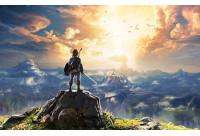 Лучшие игры для Nintendo Switch. Во что поиграть на переносной консоли от «Нинтендо»