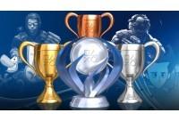 Лучшие игры 2017 года для PlayStation 4. Топ 10 от PiterPlay