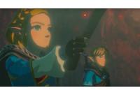 Самые ожидаемые игры на Nintendo Switch в 2021 году. Во что поиграть на «Свитч» в ближайший год?