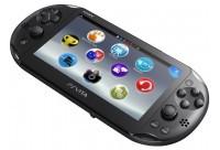 Что выбрать? PlayStation Vita Fat против PlayStation Vita Slim: различия версий