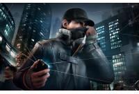 Борьба против «Большого брата». Обзор Watch Dogs для PlayStation 4 и Xbox One