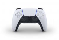 Что такое DualSense? Превью геймпада для PlayStation 5