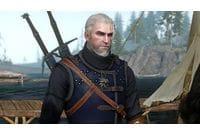 Путеводитель по «Ведьмак 3: Дикая охота». Лучшее оружие и броня в игре