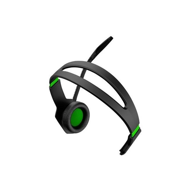 Гарнитура Gioteck MH-1 для Xbox 360