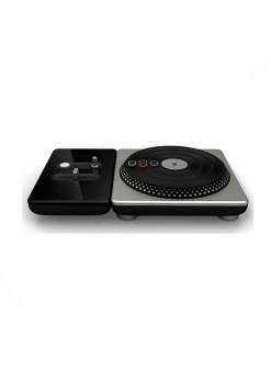 Геймпад DJ Hero Controller (Xbox 360)