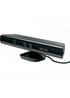 Контроллер Kinect (Xbox 360)