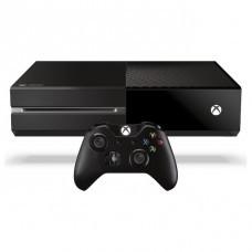 Xbox One 500GB б/у