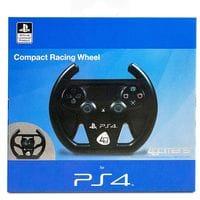 Руль для геймпада PlayStation 4