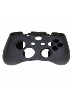 Чехол на геймпад Xbox One черный