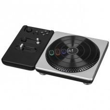 DJ Hero контроллер для PS2 и PS3 (б/у)